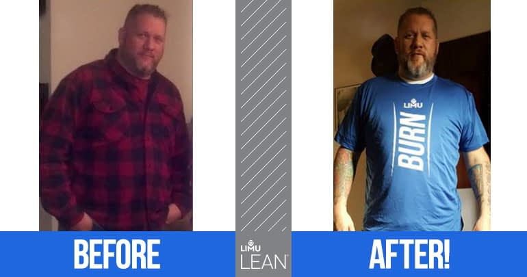 limu weight loss before and after 4