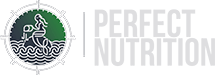 The Perfect Nutrition Logo