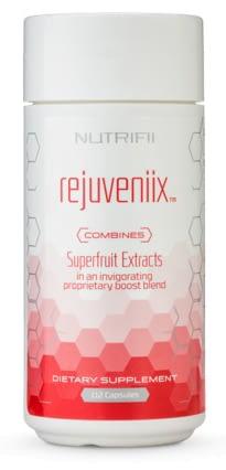 Rejuveniix product photo